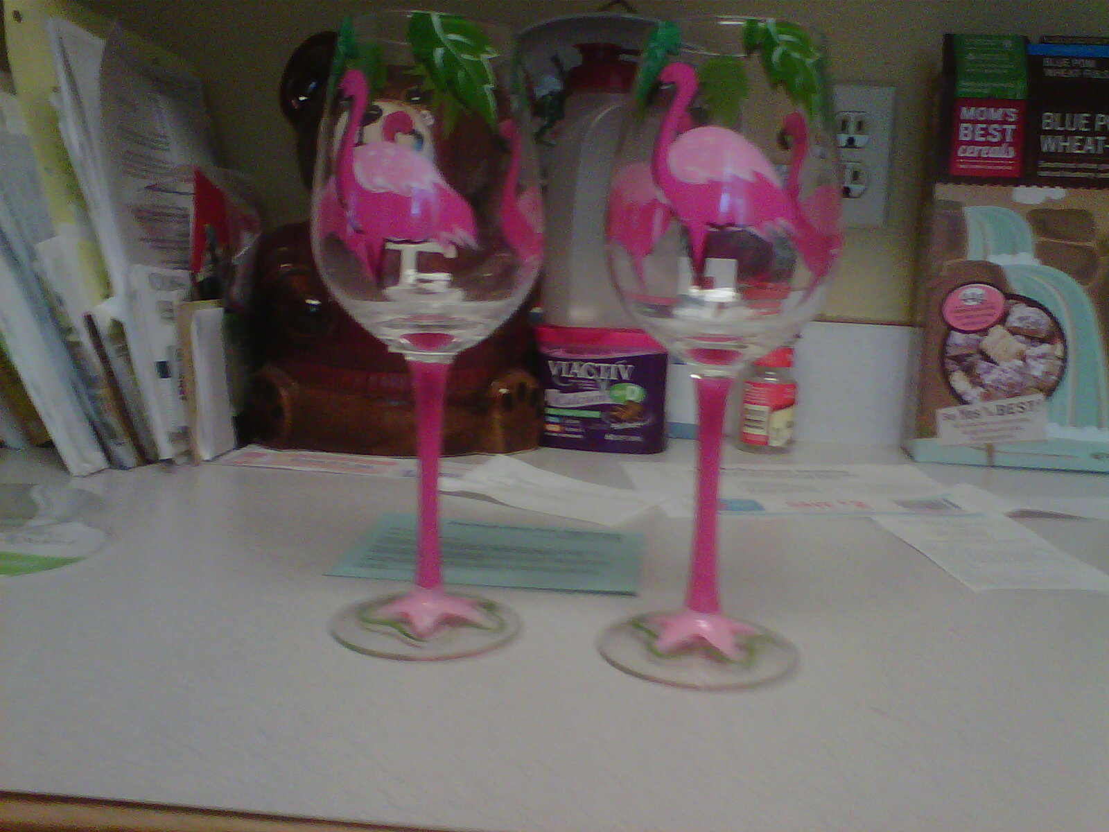 Click image for larger version  Name:Wine glasses.jpg Views:378 Size:310.3 KB ID:180632
