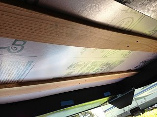 Click image for larger version  Name:Replace Insulation5.jpg Views:169 Size:47.5 KB ID:180671