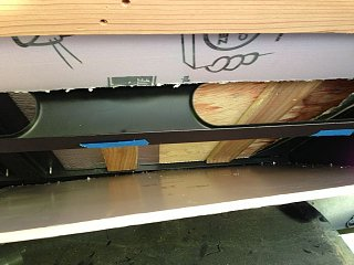 Click image for larger version  Name:Replace Insulation7.jpg Views:177 Size:43.6 KB ID:180672