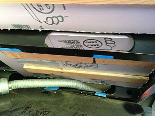 Click image for larger version  Name:Replace Insulation8.jpg Views:180 Size:47.5 KB ID:180673