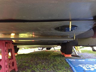 Click image for larger version  Name:Deck Plates in Bellypan2.jpg Views:179 Size:48.1 KB ID:180675