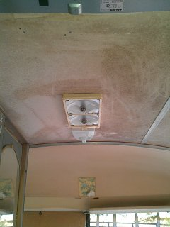 Click image for larger version  Name:74-argosy-ceiling-light-misalign.jpg Views:152 Size:204.6 KB ID:180727