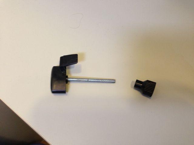 Click image for larger version  Name:Shower Door Holder1.jpg Views:79 Size:17.3 KB ID:180741