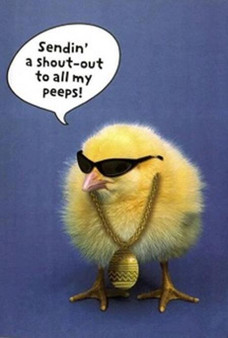 Click image for larger version  Name:shout out to peeps.jpg Views:47 Size:28.6 KB ID:180958
