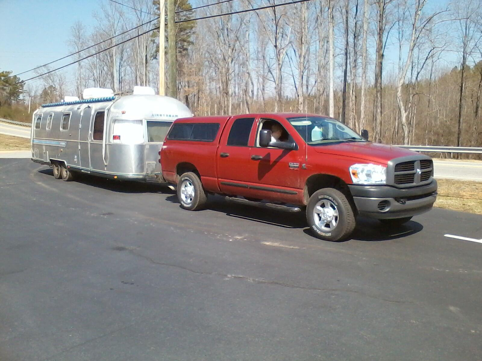 Click image for larger version  Name:Dode-Airstream-EnrouteToAlumalina-1600.jpg Views:46 Size:209.8 KB ID:181071