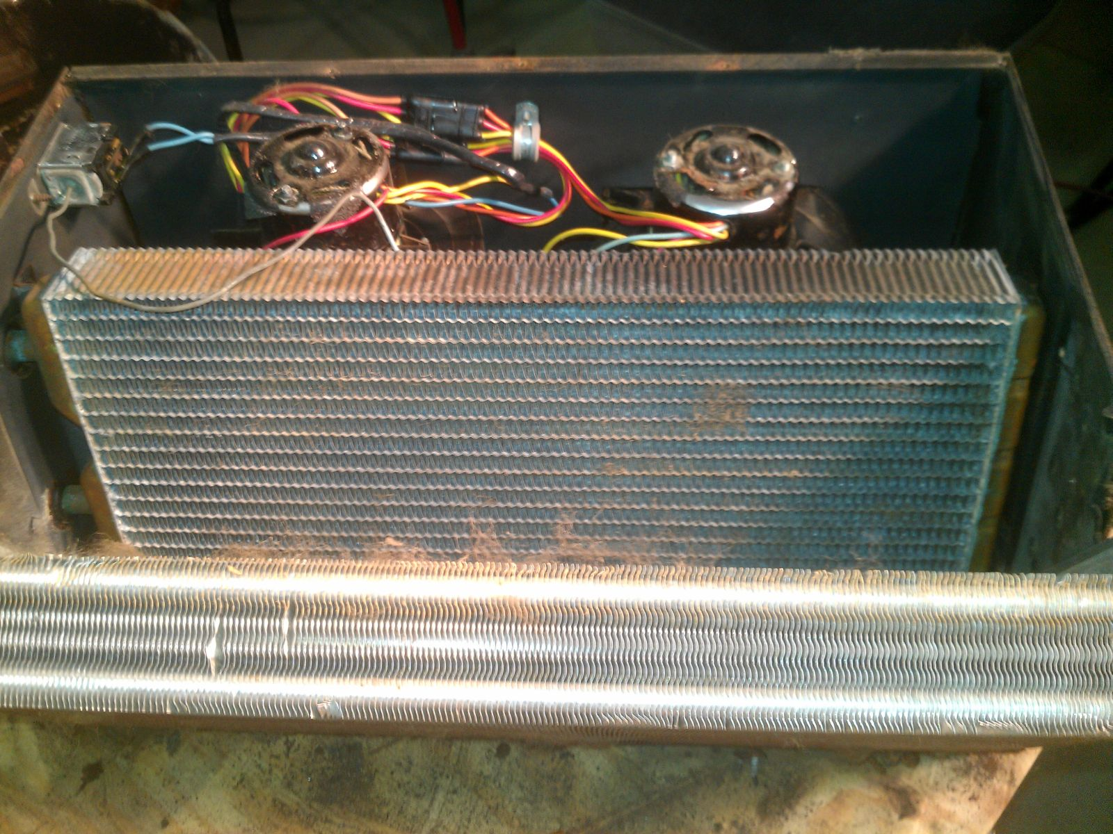 Click image for larger version  Name:74-argosy-heater-core-condition.jpg Views:131 Size:396.1 KB ID:181148