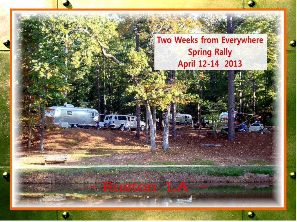 Click image for larger version  Name:2 Everywhere Rally .jpg Views:88 Size:200.5 KB ID:181166