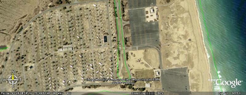 Click image for larger version  Name:SalisburyBeachPark.jpg Views:105 Size:102.0 KB ID:18143