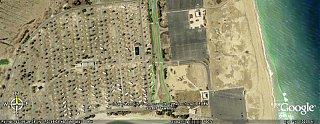 Click image for larger version  Name:SalisburyBeachPark.jpg Views:121 Size:102.0 KB ID:18143
