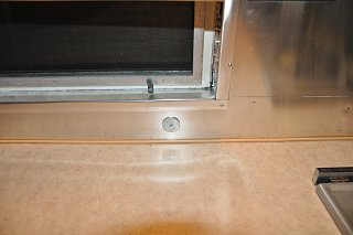 Click image for larger version  Name:Blinds washer.jpg Views:153 Size:163.3 KB ID:181507