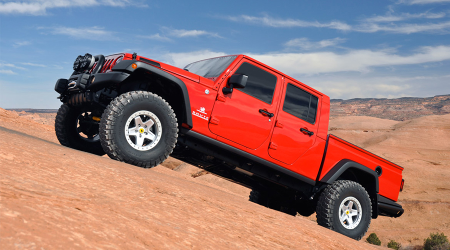 Click image for larger version  Name:aev_brute_doublecab_utah_profile.jpg Views:120 Size:352.1 KB ID:181556