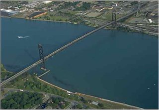 Click image for larger version  Name:amb bridge.jpg Views:97 Size:16.0 KB ID:18172