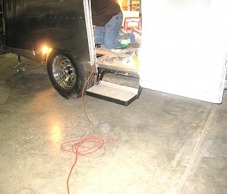 Click image for larger version  Name:Lilys new bumper etc4.jpg Views:90 Size:346.3 KB ID:181737