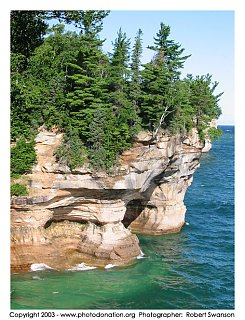 Click image for larger version  Name:pictured rocks.jpg Views:120 Size:193.2 KB ID:18177