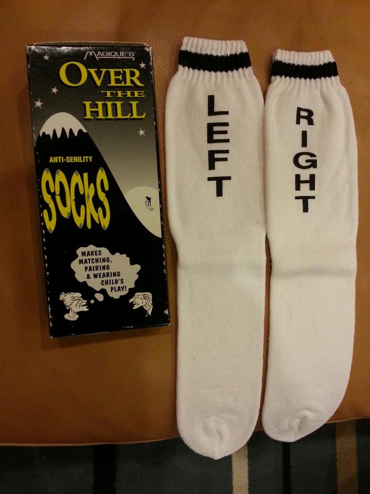 Click image for larger version  Name:socks.jpg Views:41 Size:255.2 KB ID:181943