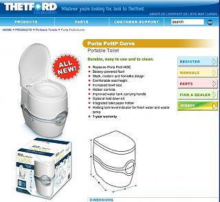 Click image for larger version  Name:thetford.jpg Views:376 Size:132.6 KB ID:182022