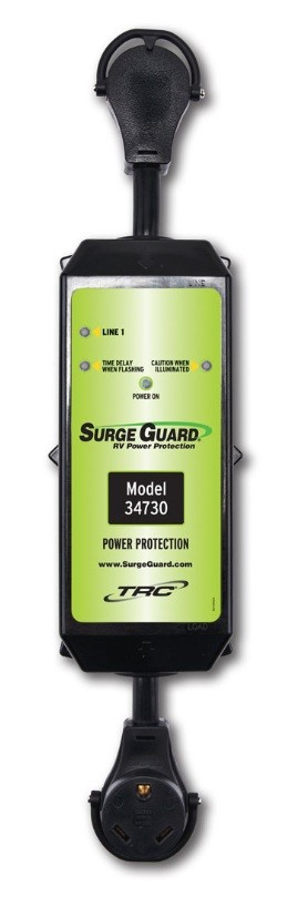 Click image for larger version  Name:Surge Guard Model #34730.jpg Views:69 Size:32.6 KB ID:182081