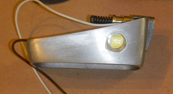 Click image for larger version  Name:DSCN1048 LED view.jpg Views:73 Size:65.4 KB ID:182133