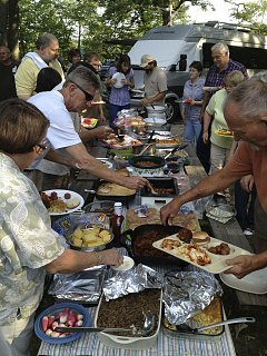 Click image for larger version  Name:Moraine View Potluck.jpg Views:202 Size:269.7 KB ID:182262