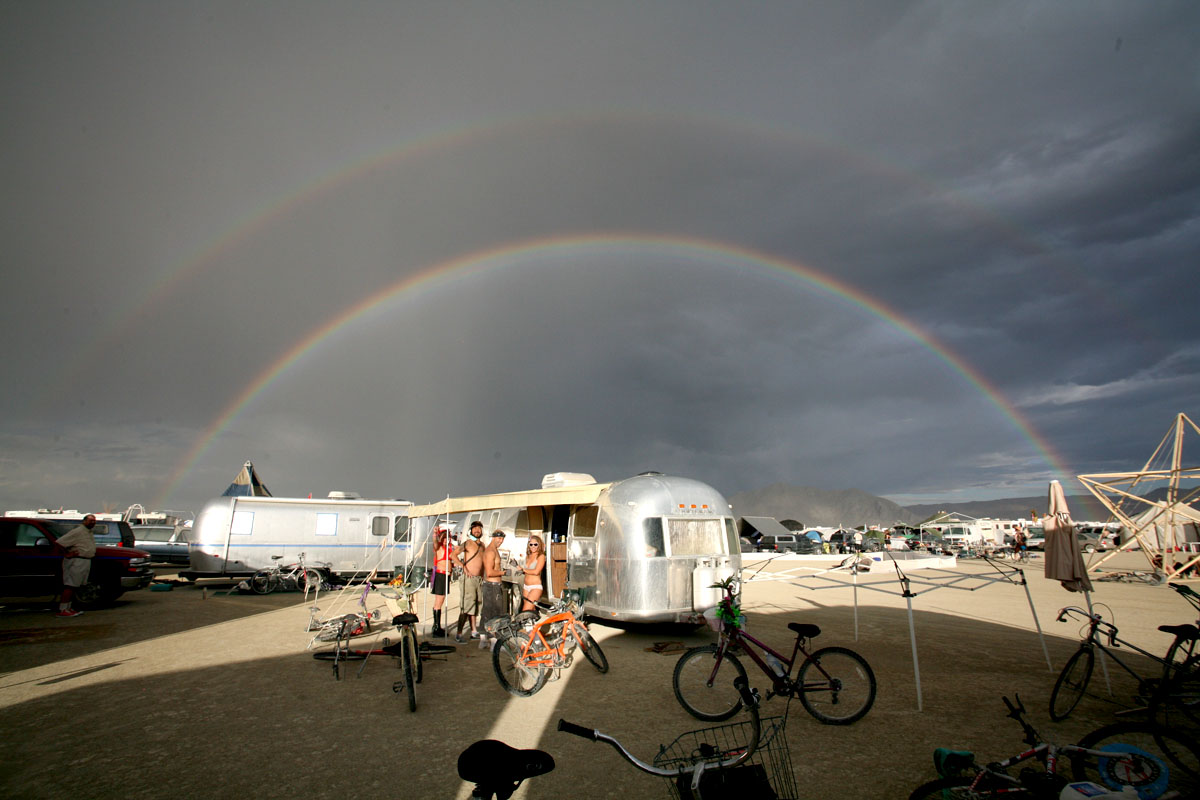 Click image for larger version  Name:IMG_7702 double rainbow.jpg Views:213 Size:171.2 KB ID:182815