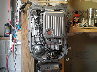 attachment  L E Internal Wiring Schematic on 1995 chevy 2500 transmission schematic, view of 4l80e transmission schematic, 1992 southwind electrical schematic, 4l80e neutral safety switch wiring diagram, 4l80e transmission controller schematic, 4l80e trans temp wiring,