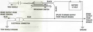 Click image for larger version  Name:Breakaway Switch instructions.jpg Views:131 Size:24.1 KB ID:18339