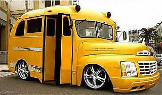 Click image for larger version  Name:lowrider-bus.jpg Views:116 Size:27.3 KB ID:18359