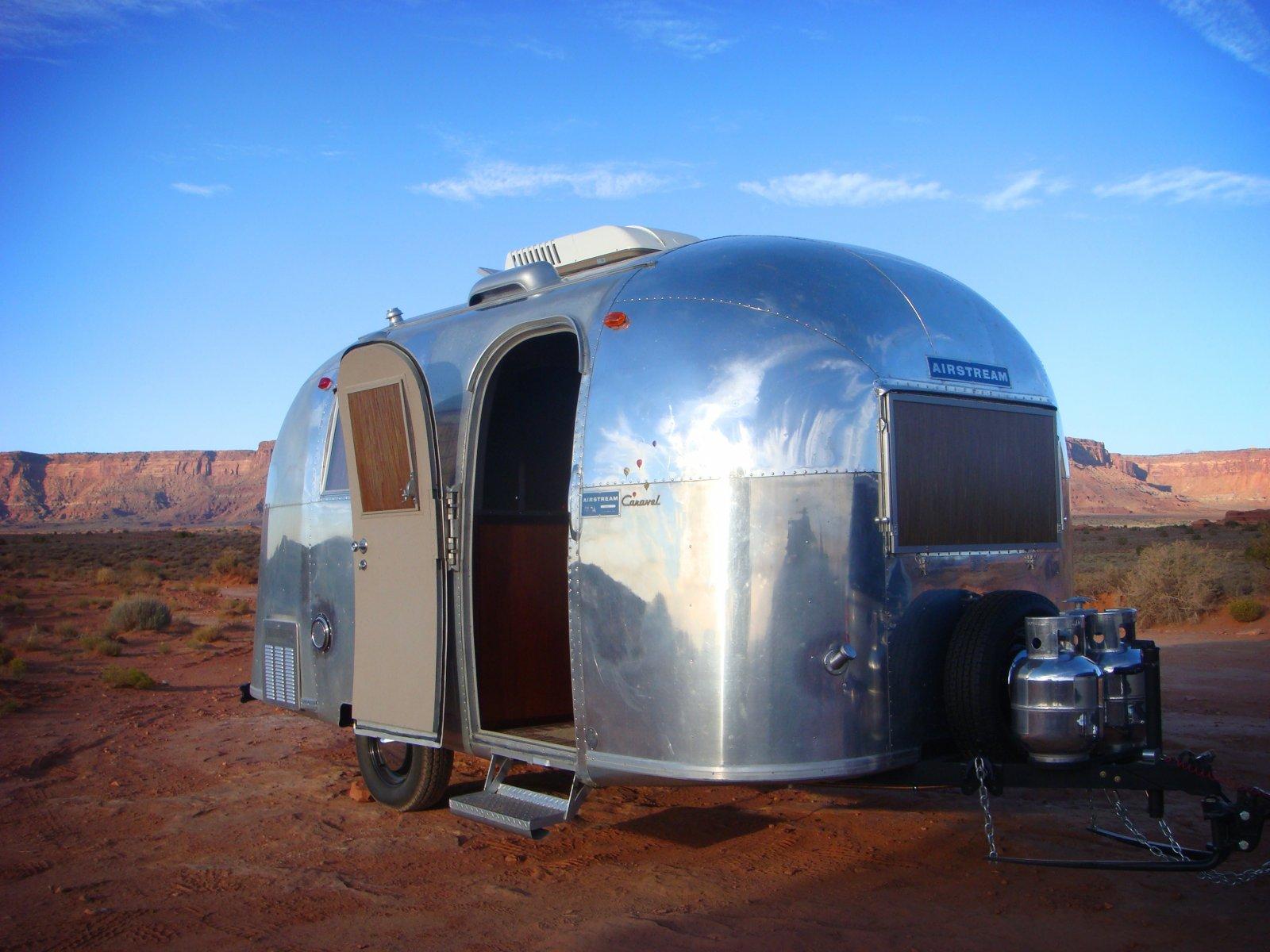 Click image for larger version  Name:Desert.jpg Views:118 Size:233.4 KB ID:183747