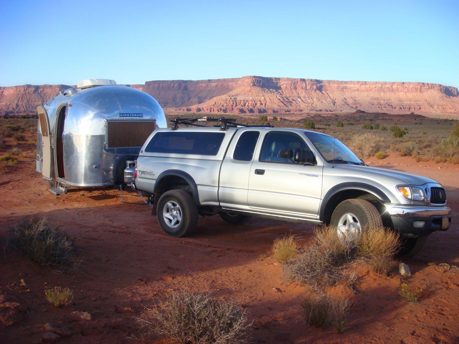 Click image for larger version  Name:Desert 3.jpg Views:131 Size:329.8 KB ID:183749