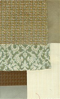 Click image for larger version  Name:jade fabrics (2).jpg Views:117 Size:204.5 KB ID:18391