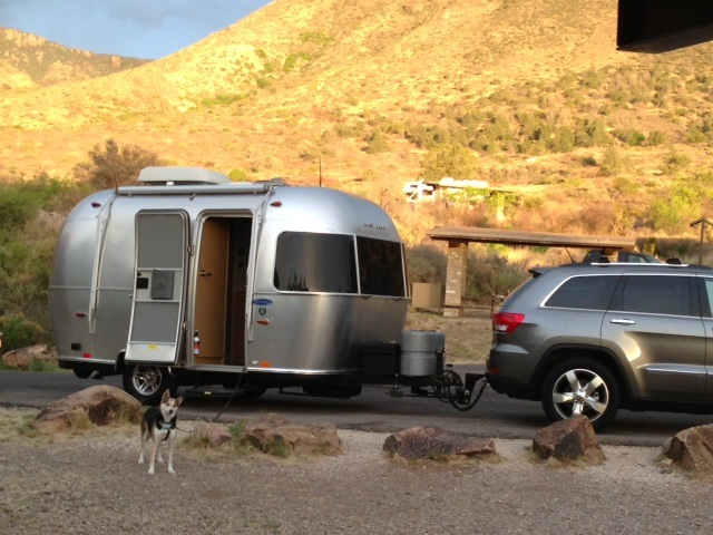 Click image for larger version  Name:Just arrived at campsite.jpg Views:281 Size:128.7 KB ID:183937