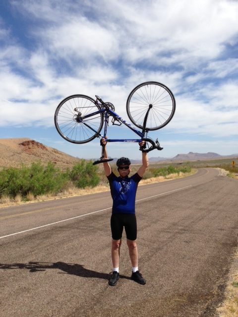 Click image for larger version  Name:End of Ride 29 miles.jpg Views:86 Size:133.1 KB ID:183939