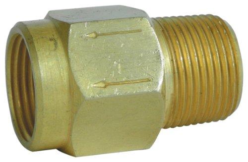 Click image for larger version  Name:Back Flow Preventer.jpg Views:49 Size:24.4 KB ID:183957