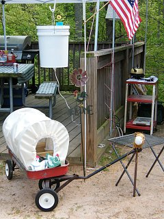 Click image for larger version  Name:Covered Wagon (2).JPG Views:107 Size:536.2 KB ID:184042