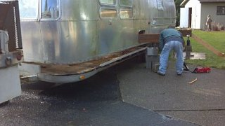 Click image for larger version  Name:airstream 186.jpg Views:249 Size:19.7 KB ID:184562