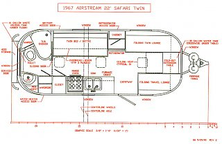 Click image for larger version  Name:1967 Safari 22'.jpg Views:113 Size:94.2 KB ID:18461