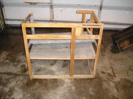 Click image for larger version  Name:Original kitchen frame.JPG Views:97 Size:38.0 KB ID:18463