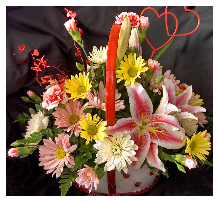 Click image for larger version  Name:valentines05.jpg Views:88 Size:155.0 KB ID:18470