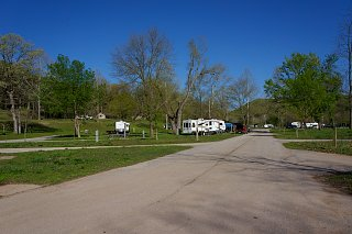Click image for larger version  Name:Roaring River SP (2).jpg Views:69 Size:276.2 KB ID:184893