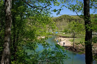 Click image for larger version  Name:Roaring River SP (12).jpg Views:86 Size:498.4 KB ID:184899