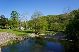 Click image for larger version  Name:Roaring River SP (13).jpg Views:67 Size:300.5 KB ID:184900