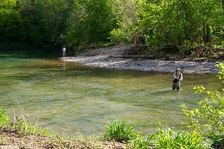 Click image for larger version  Name:Roaring River SP (15).jpg Views:76 Size:442.2 KB ID:184902