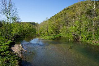 Click image for larger version  Name:Roaring River SP (16).jpg Views:60 Size:358.5 KB ID:184903