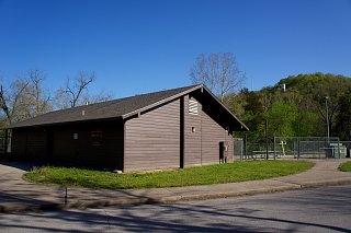 Click image for larger version  Name:Roaring River SP (19).jpg Views:67 Size:238.1 KB ID:184906