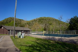 Click image for larger version  Name:Roaring River SP (20).jpg Views:60 Size:266.9 KB ID:184907