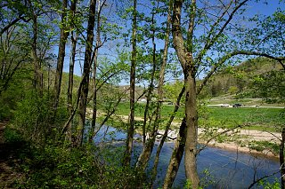 Click image for larger version  Name:Roaring River SP (24).jpg Views:68 Size:533.9 KB ID:184915