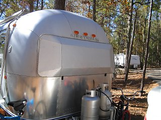 Click image for larger version  Name:email size airstream 009.jpg Views:126 Size:162.3 KB ID:18493