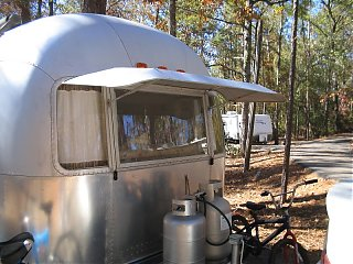 Click image for larger version  Name:email size airstream 010.jpg Views:114 Size:161.3 KB ID:18494