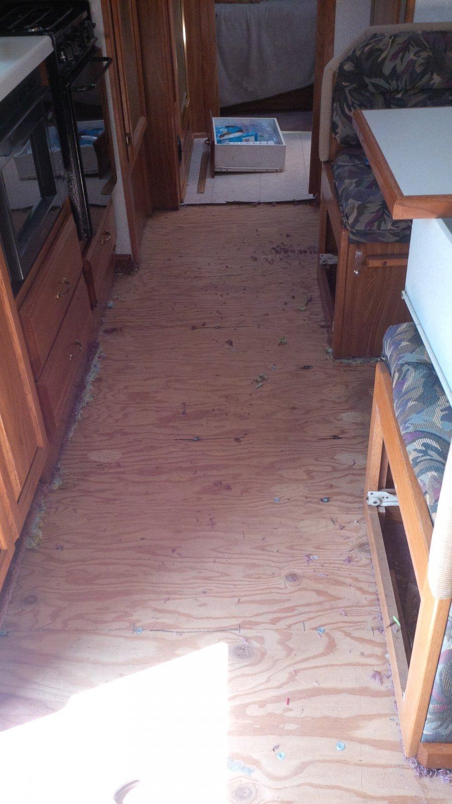 Click image for larger version  Name:carpet gone 2.jpg Views:402 Size:197.8 KB ID:185255