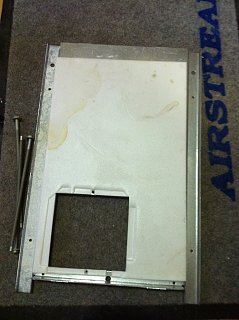 Click image for larger version  Name:AC Mount Plate.jpg Views:69 Size:282.2 KB ID:185266